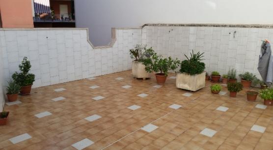 Appartamento a Corato, zona Piazza Xx Settembre