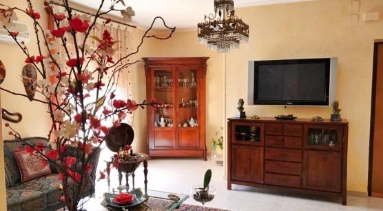 Appartamento a Corato, zona Via Prenestina