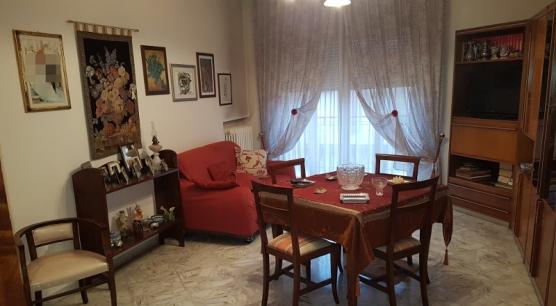 Appartamento a Corato, zona Via Don Minzoni