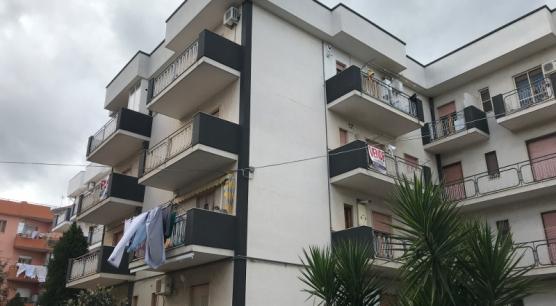 Vendita Appartamento a Corato, zona Stazione