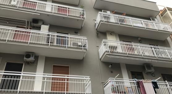 Appartamento a Corato, zona Stazione