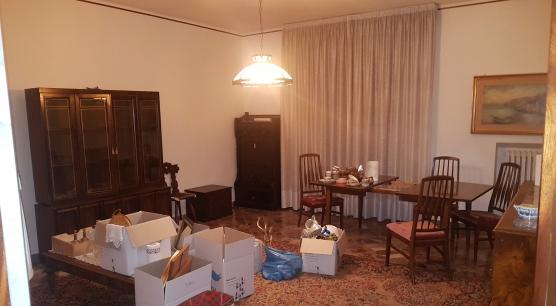 Appartamento a Corato, zona Via Ruvo