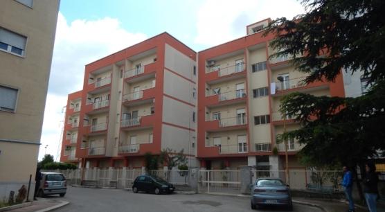 Vendita Appartamento a Corato, Via Tuscolana