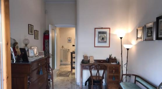 Vendita Appartamento a Corato, zona Via C. del Monte