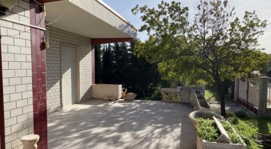 Vendita Villa a Corato, Via San Magno