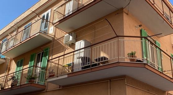 Vendita Appartamento a Corato, zona Piazza Palermo