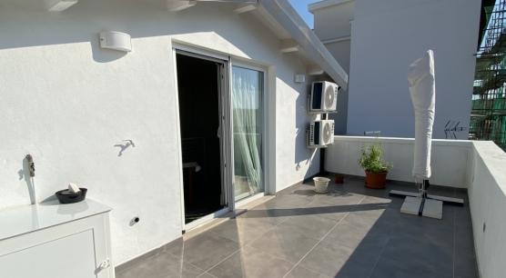 Vendita Appartamento a Corato, zona Viale V.Veneto