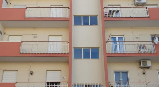 Vendita Appartamento a Corato, zona Via s.Elia